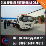Dongfeng Dlk 4*2 Schleppseilwrecker-LKW