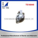 12V 1.4kw Starter für Chrysler-Motor Lester 17796