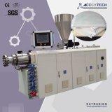 機械を作るPVC天井のプロフィール