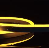 2017 nuevas luces de neón de la cuerda de la flexión del contorno LED del edificio del producto