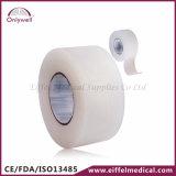 Nastro adesivo di seta esterno Emergency medico del pronto soccorso