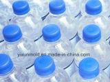 Пластичные прессформа и продукты случая крышки косметик бутылки воды впрыски