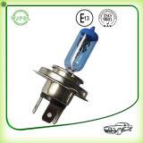 Haltbare H4 fokussierte Halogen-Lampe/Selbstbirne