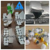 Fabrik-Zubehör alles Peptid-Puder Ghrp-2/Ghrp-6
