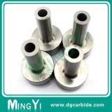 型を押すための精密カスタム形成穿孔器/鋼鉄穿孔器