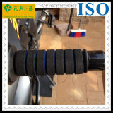 거품 관 자전거를 위한 방어적인 고무 거품 관