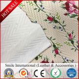 Handbags&Sofa&를 위한 공장 가격 Leatherette
