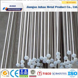 中国の製造業者の小さい直径310の316ステンレス鋼棒価格