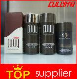 Prix usine de fibre de cheveu de kératine de fibres de cheveu de marque de distributeur