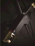 Miscelatore termostatico dell'acquazzone di controllo di temperatura