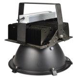 luz de inundação do diodo emissor de luz 500W para ao ar livre com projector do diodo emissor de luz do Ce