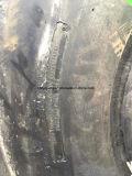 Schaber-Gummireifen 14.00-24 18.00-25 40pr L5s für Tiefbau-OTR Gummireifen