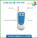 Wasserdichtes Remote Control 12V 35W PAR56 LED Pool Lamp