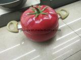 Articolo da cucina di alluminio del POT della salsa della frutta del Cookware con il rivestimento antiaderante