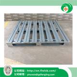 Quente-Vendendo a pálete de alumínio para o armazenamento do armazém com Ce