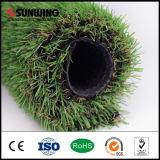 販売のための草の屋外のCapetの人工的な連結のタイルの美化