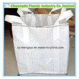 Offener grosser FIBC Massenbeutel für Packig Massenwaren