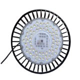 lumière élevée de compartiment d'UFO DEL de 150W 200W