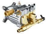 Machine de nettoyage avec la pompe de pression d'en cuivre de l'engine 6.5HP