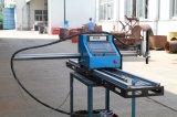 Coupeur durable et portatif de plasma de machine de découpage de plasma de commande numérique par ordinateur en métal