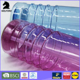 пластичная бутылка воды 780ml