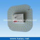 14W 2 lampada del rimontaggio LED di Pin 2D