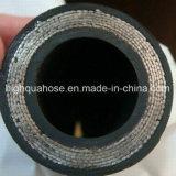 Hydraulischer Schlauch des Hochleistungsindustrie-spezieller Hochdruck-En856 4sh/4sp/R12/R13/R16