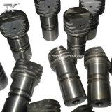 De gecementeerde Pijp van het Carbide voor het Boren en de Apparatuur van de Pomp