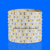 높은 CRI 120LEDs/M SMD 2835 LED 지구 빛