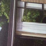 Подгонянное знамя загородки сетки полного цвета ветра конструкции упорное прочное