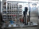 クリニック純粋な水フィルターRO/Di水Purifing機械Cj104