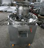 Granules Xk-200 faisant la machine