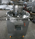 Xk-200 gránulos farmacéutica que hace la máquina