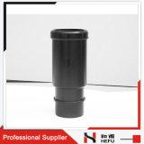 Extensions-Element-Verbindung HDPE Druckdose-Befestigung für Wasser-Entwässerung-Rohr