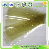 Fornitore professionale della gelatina del foglio di alta qualità