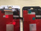 ЖК-экран для iPhone 7-AAA Качество Белый