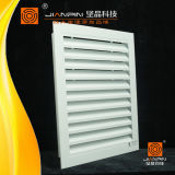 HVAC 시스템에 있는 2017 공급 공기 석쇠 천장 유포자 반환 공기 석쇠