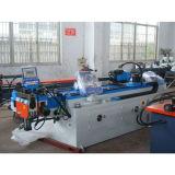 De volledig-Automatische Buigende Machine van de Pijp GM-50CNC met de Prijs van de Fabriek