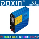 DOXIN 500W REINER SIVE WELLEN-INVERTER