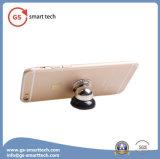 Suporte do telefone móvel do suporte do carro da alta qualidade