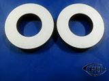 De cerámica piezoeléctrico ultrasónico de la dimensión de una variable del anillo