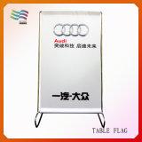 2016広告のための熱い販売の生産のマーケティングの旗のフラグ(HYA02)