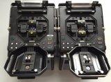 Shinho x-86 het Lasapparaat van de Fusie Fitel