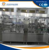 Imballaggio della spremuta e macchina di rifornimento