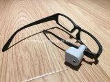 Da proteção sensível elevada dos vidros de Ontime Op3805 Tag ótico EAS