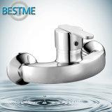 Robinet en laiton de douche d'articles sanitaires de salle de bains (BM-30188)