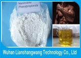 Nandrolone Phenylpropionate (Durabolin) CAS 62-90-8 del Npp para el Burning gordo