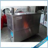 Grand générateur de Popsicle de crême glacée de production