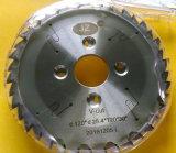 V-Cortar V90_73X6.5X5xt6_Jz150125 para PWB Macnhine deSulco