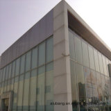 ビル建材/アルミ/アルミプラスチック複合パネル(ALB-010)